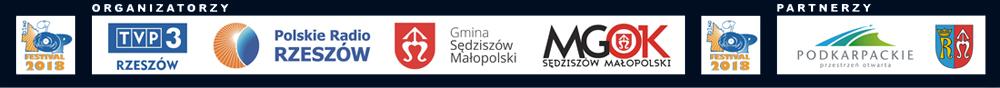 Dino Top w Sędziszowie Małopolskim
