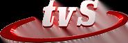 Logo strony www - Sędziszów Małopolski TV