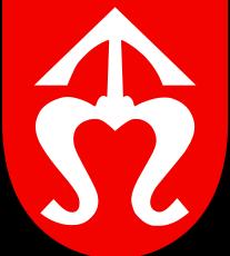 XVIII Sesja Rady Miejskiej w Sędziszowie Młp.