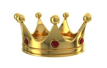 Trwa nabór kandydatek na Miss Lata 2016
