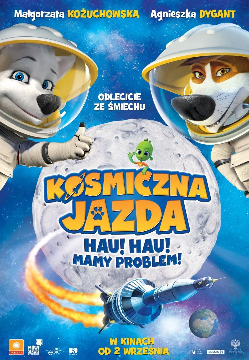 KOSMICZNA_JAZDA.jpg