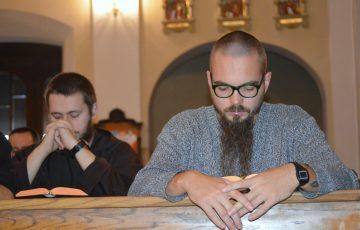 Zbliża się wielki jubileusz sędziszowskiego klasztoru