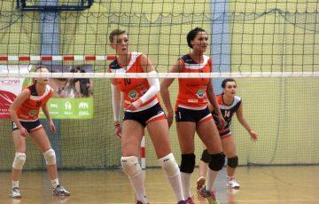 Marba-San Pajda Jarosław 0-3
