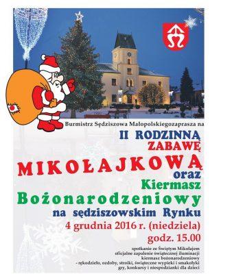 mikolajki-2016