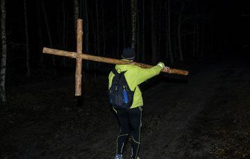 Ekstremalna Droga Krzyżowa