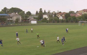 27 Turniej Piłki Nożnej O Puchar Burmistrza już wkrótce… WYDANIE WAKACYJNE