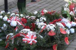 Święto Niepodległości w Sędziszowie Małopolskim