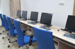 Nowa siedziba dla PCPR w Ropczycach