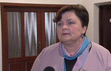 Wolontariusz Roku 2017 Powiatu Ropczycko Sędziszowskiego