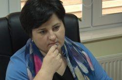 Nowy dyrektor Poradni Psychologiczno-Pedagogicznej w Ropczycach
