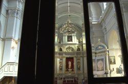 Czas modlitwy, postu i pokuty