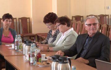 Uniwersytet III Wieku w Sędziszowie Małopolskim