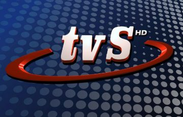 Porozumienie Samorządowe uruchomiło telewizję internetową