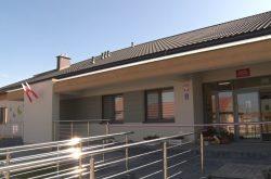 Przedszkole w Górze Ropczyckiej oficjalnie otwarte
