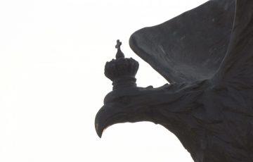 100-lecie Niepodległości w Sędziszowie Małopolskim