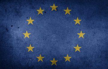 Propozycja na niedzielne popołudnie z funduszami unijnymi w tle
