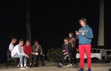 Romeo i Julia pojawią się w Sędziszowie Małopolskim