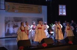 Małe Rochy z nagrodą na Ogólnopolskim Festiwalu