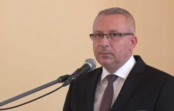 Burmistrz z wotum zaufania i absolutorium za 2018 rok