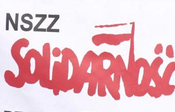Piknik Wolności i Solidarności
