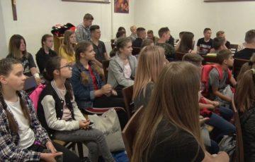 """W Wilnie uczcili rocznicę operacji """"Ostra Brama"""""""