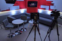 Sędziszowska telewizja zyskała profesjonalne studio