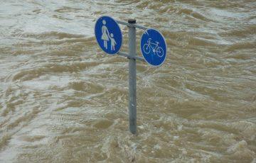 Będą rozmawiać o przyczynach i skutkach powodzi