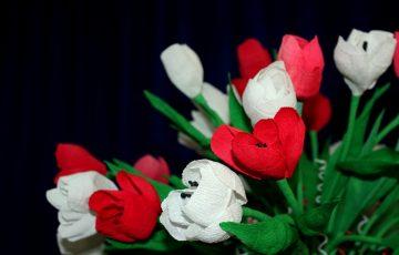 101. rocznica odzyskania niepodległości