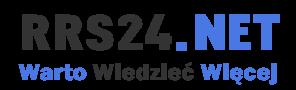 RRS24. Net- nowy portal informacyjny w powiecie
