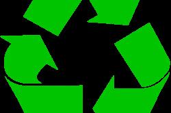Zasady segregowania odpadów komunalnych