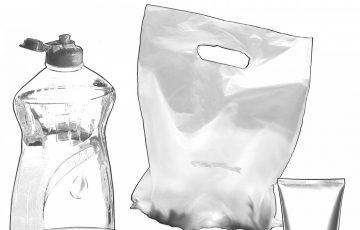 Segregacja śmieci obowiązkowa od lipca