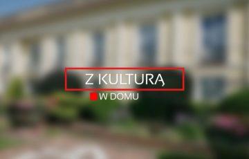 """Czytanki, rymowanki. Odc.19 / Paweł Wakuła """"Jagiełło pod prysznicem"""""""
