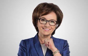 Marszałek Sejmu RP w Sędziszowie Małopolskim