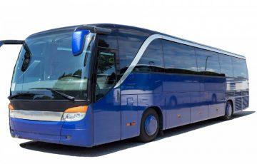 Nowe linie autobusowe w gminie Sędziszów Małopolski