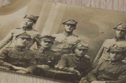 PCEK poszukuje pamiątek związanych z Bitwą Warszawską