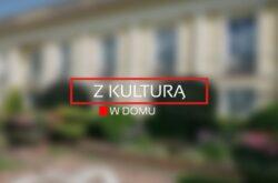 Historia Biblioteki Publicznej w Sędziszowie Młp.
