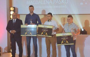 VII Plebiscyt na Najlepszych Sportowców Powiatu Ropczycko-Sędziszowskiego