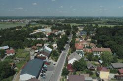 W Górze Ropczyckiej ruszy budowa stacji uzdatniania wody