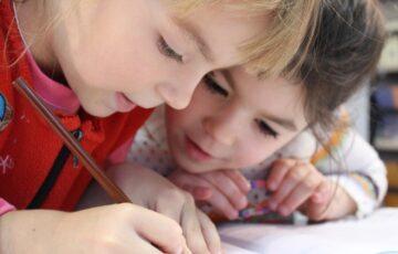 Wnioski o stypendia szkolne do 15 września